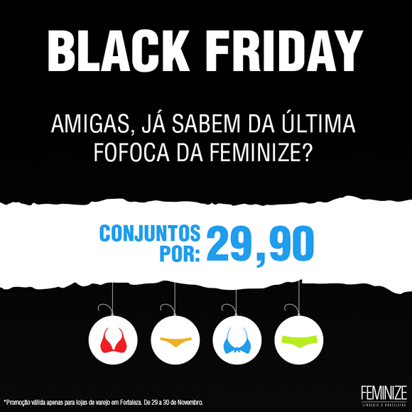 Black-Friday---2(1)