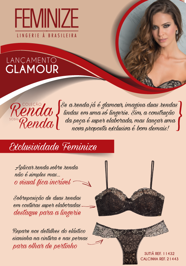 news-renda-sobre-renda1